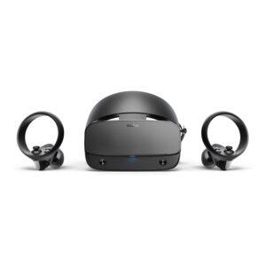 Oculus Rift S PC-Powered VR Gaming Headset – Lenovo – BAJO PEDIDO