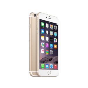 Celular IPHONE 6 PLUS 1GB/16GB – Outlet