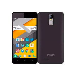 Celular HYUNDAI L501 – DualSIM 4G Android 7.0
