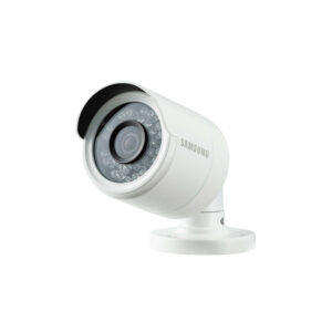 Cámara De Vigilancia FHD SAMSUNG SDC-9443BC