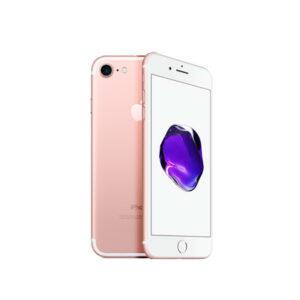 Celular IPHONE 7 2GB/32GB – Outlet