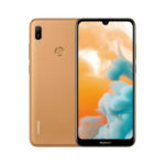 Celular HUAWEI Y6 2019 LTE – Pantalla Dewdrop