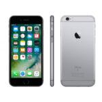 Celular IPHONE 6S 2GB/16GB – Rosa Gold/Gris