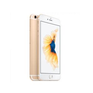 Celular IPHONE 6S PLUS 2GB/128GB