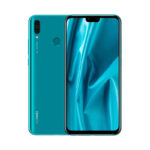 Celular HUAWEI Y9 2019 LTE Pantalla de 6.5″ 2 Cámaras IA