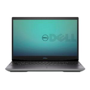 Notebook DELL G5 GAMING 15.6″ FHD Ryzen 5 256GB SSD 8GB AMD RX 5600M
