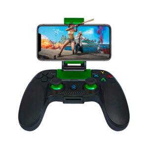 Gamepad Controlador inalámbrico JMEGE para Celular