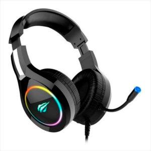 Auricular HAVIT Gaming H2232D 3.5mm
