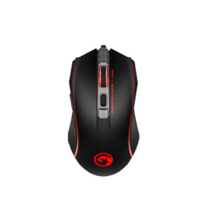 Mouse Gaming MARVO SCORPION G930