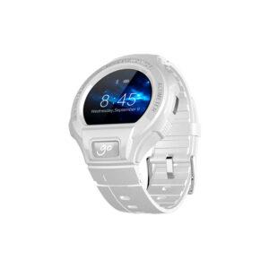 Reloj Inteligente ALCATEL Smartwatch One Touch Go – IP67