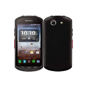 Celular KYOCERA E6560 Duraforce 2GB/16GB