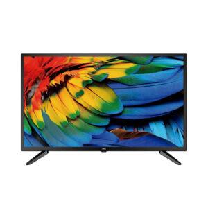 TV LED AOC 32″ HD – LE32M1370