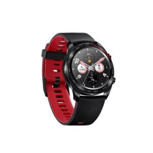 Reloj Inteligente HONOR Smartwatch MAGIC SPORT