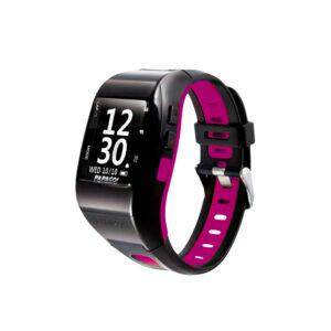 Reloj Inteligente GOWATCH Smartwatch 770 – IPX7 OUTLET