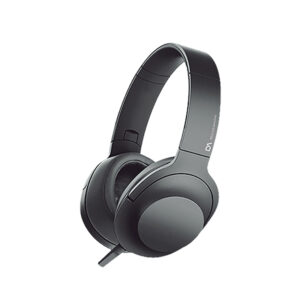 Auricular Cableado MARVO DA DM0014 Bass Wired