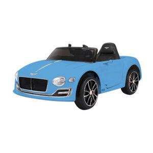 Auto a Batería para niños BENTLEY – MCLAREN – Doble motor