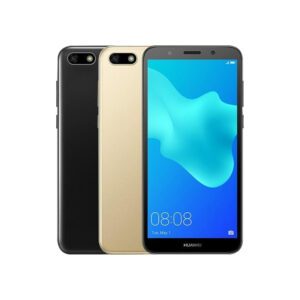 Celular HUAWEI Y5 2018 2GB 16GB