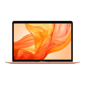 Apple Macbook Air MVH52 13.3″ Retina i5 10ma Gen. 512GB SSD 8GB Modelo 2020