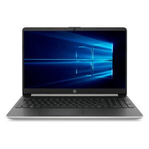 Notebook HP 14 14″ AMD Ryzen 3 128GB SSD 4GB OUTLET