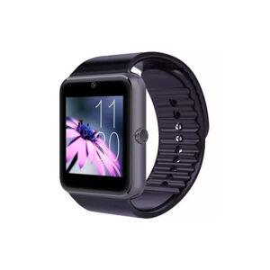 Reloj Inteligente CNPGD /Bluetooth