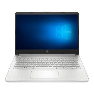 Notebook HP 14 14″ i5 10ma Gen. 256GB SSD+16GB Optane 4GB
