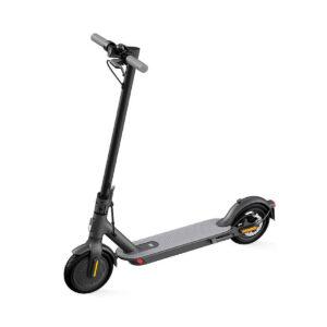 Monopatín Eléctrico XIAOMI MI Scooter 1S