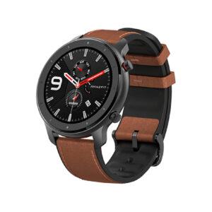 Reloj Inteligente Amazfit XIAOMI 47mm A1902