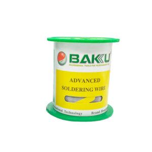 Alambre para soldar BAKU – BK-10005