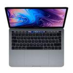 Apple Macbook Pro 15.4″ Retina i9 9na Gen. 512GB SSD 16GB OUTLET