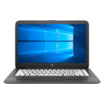 Notebook HP 14 14″ Celeron N3060 32GB 4GB OUTLET
