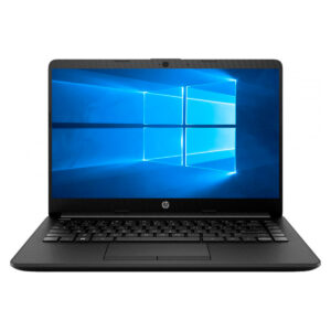 Notebook HP 14 14″ AMD ATHLON SILVER 8GB 128GB SSD