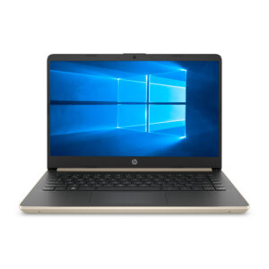 Notebook HP 14 14″ i5 10ma Gen. 256GB SSD 8GB+16GB Optane OUTLET
