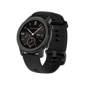 Reloj Inteligente XIAOMI Smartwatch Amazfit A1910 5ATM
