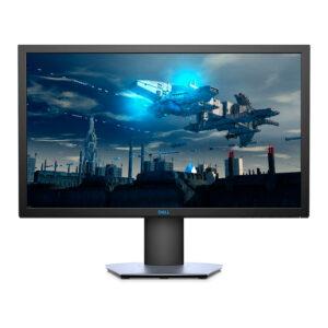 Monitor Gaming DELL 24″ LED