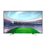 Smart TV LED PUNKTAL PK-32TE 32″ HD
