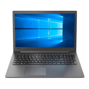 Notebook LENOVO 130 15.6″ A6 500GB 4GB OUTLET
