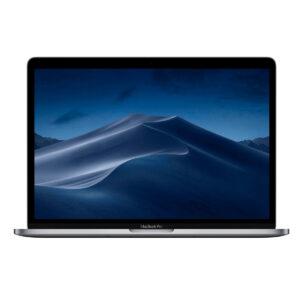 Apple Macbook Pro 2019 13.3″ Retina i5 8va Gen. 256GB SSD 8GB BAJO PEDIDO