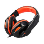 Auriculares Gaming MEETION Con Micrófono MT-HP010