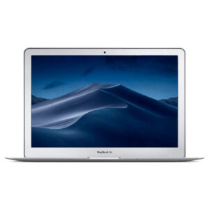 Apple Macbook AIR 2017 13.3″ i7 128GB SSD 8GB