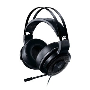 Auriculares Gaming RAZER Thresher Tournament Edition