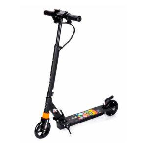 Monopatín Eléctrico Scooter Z11 Plegable y Liviano