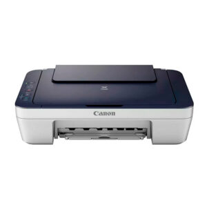Impresora Multifunción CANON PIXMA E401