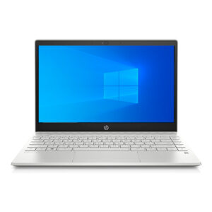 Notebook HP 13 13.3″ i3 10ma Gen. 128GB SSD 8GB OUTLET