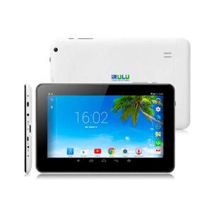 Tablet IRULU EXPRO X1PRO 9 – 512MB/8GB/9″
