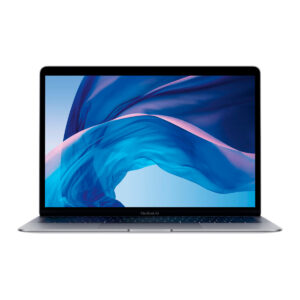 Apple Macbook Air 2019 13.3″ Retina i5 128GB SSD 8GB