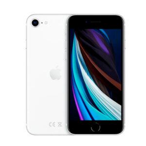 Celular APPLE IPHONE SE Modelo 2020 64GB 3GB