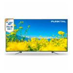 Smart TV LED PUNKTAL PK-40TE 40″ FHD
