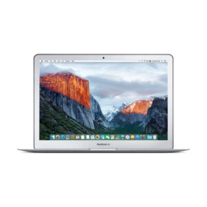 Apple Macbook MQD32LL/A – Intel Core i5 8GB 128GB SSD HD 6000 13.3″ OUTLET