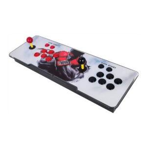 Consola Arcade Pandora 6S Con 1200 Juegos