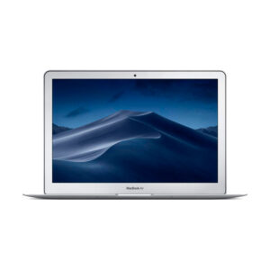 Apple Macbook Air MQD32 Core i5 8GB 128GB SSD 13.3
